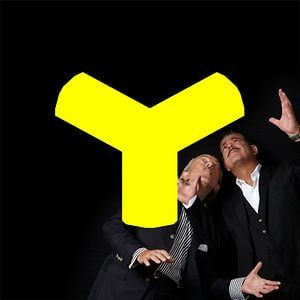 Yello 40th anniversary special La Planete Bleue worldwide radioshow